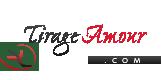 Tirageamour.com